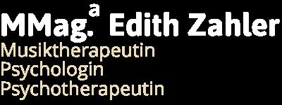 edithzahler.at